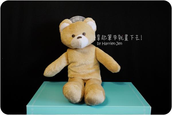 bear-07.jpg
