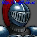 knight_f.bmp