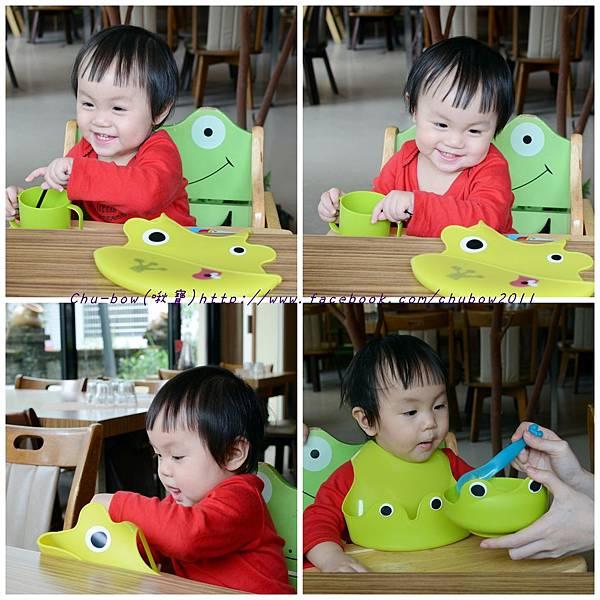 20121102綠風青蛙