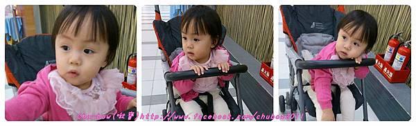 20121115蜜桃甜心風