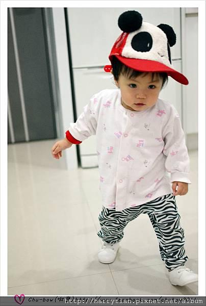20121120熊貓啾寶