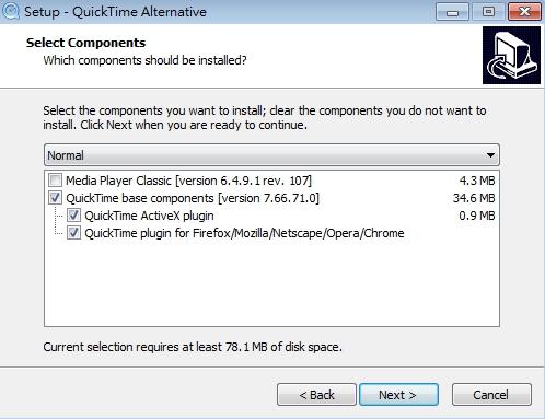 QuickTime-1