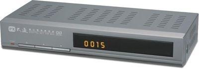 dtv-2200