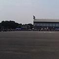 介壽台廣場