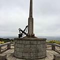 台灣光復紀念碑