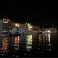 海洋廣場夜景-2