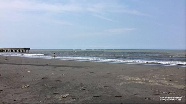 2014台中藍帶海洋觀光季-08