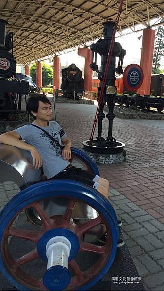 鐵軌不鏽鋼椅