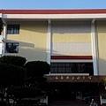 苗栗圖書館