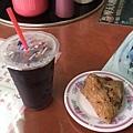 花蓮-黎明紅茶店2