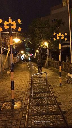 花蓮-舊鐵道文化商圈3