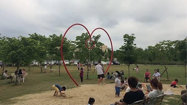 斗六菓風巧克力工房-04