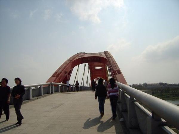 北港觀光大橋1