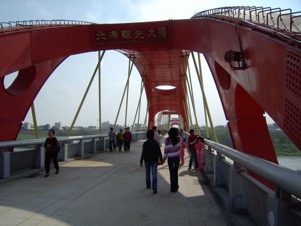 北港觀光大橋2