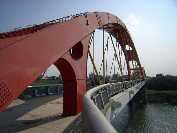 北港觀光大橋3