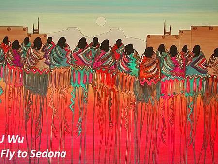 Sedona AZ (2).JPG