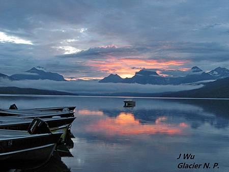 Glacier National Park (15).JPG
