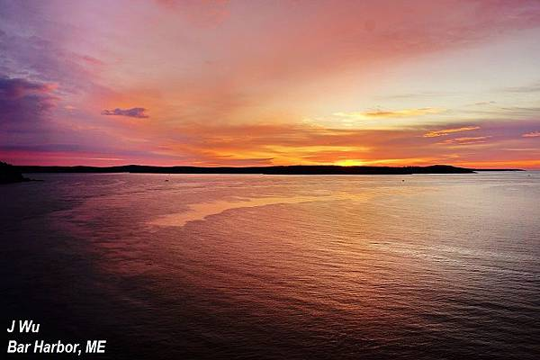 Bar Harbor (2).JPG