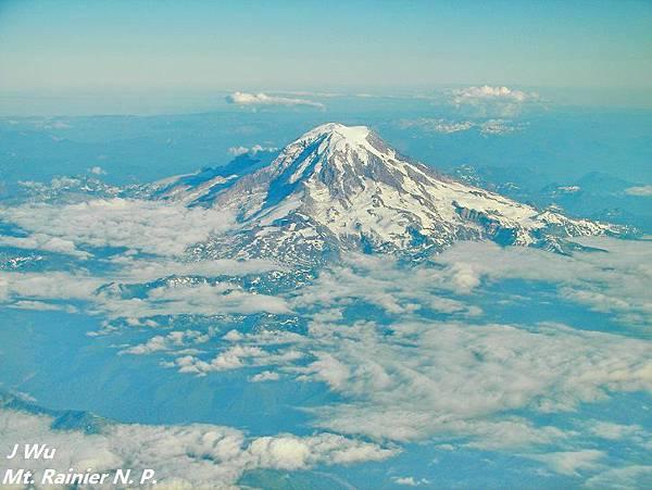 0803 Mt Rainier (167).JPG