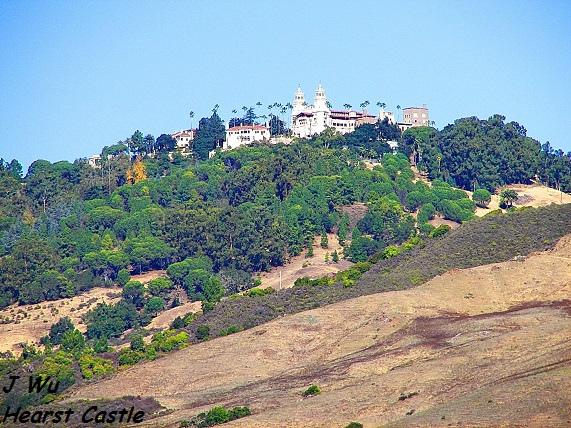 Hearst Castle (26).JPG