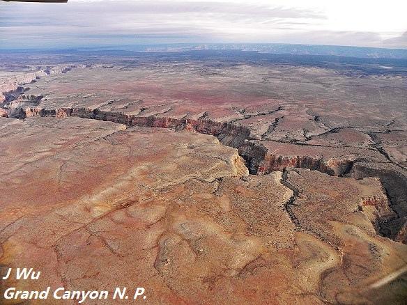 0305 Grand Canyon (358).JPG
