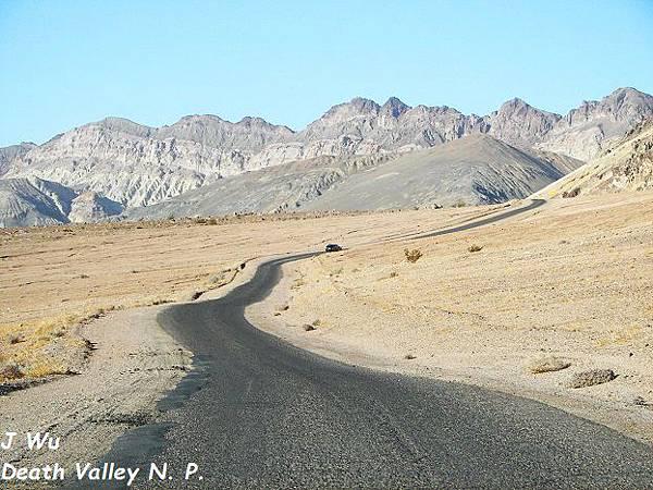 Death Valley NP (9).JPG