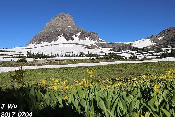 0702 Glacier Waterton (868).JPG
