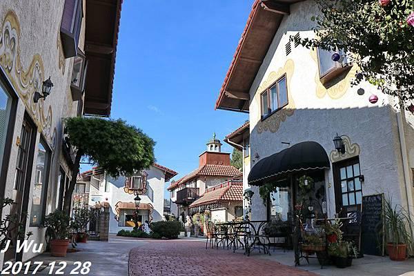 20171228 Old World Huntington Beach (42).JPG