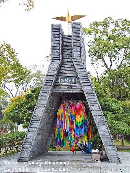 長崎平和公園4