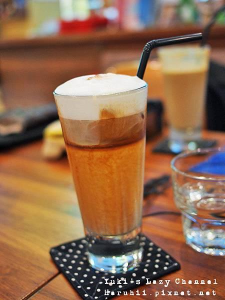 默契咖啡11