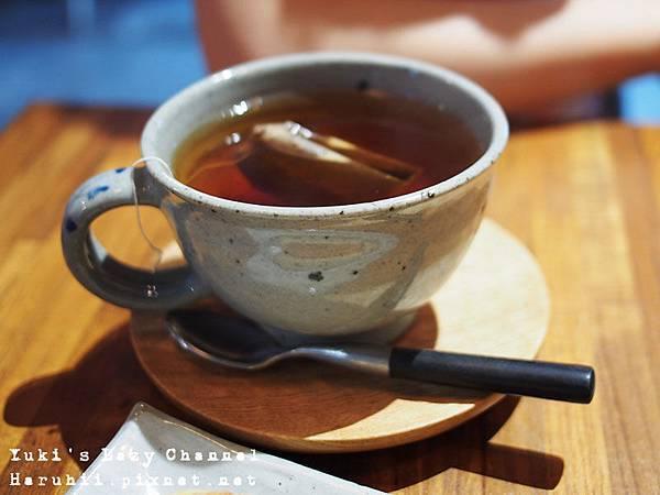 卡那達咖啡27