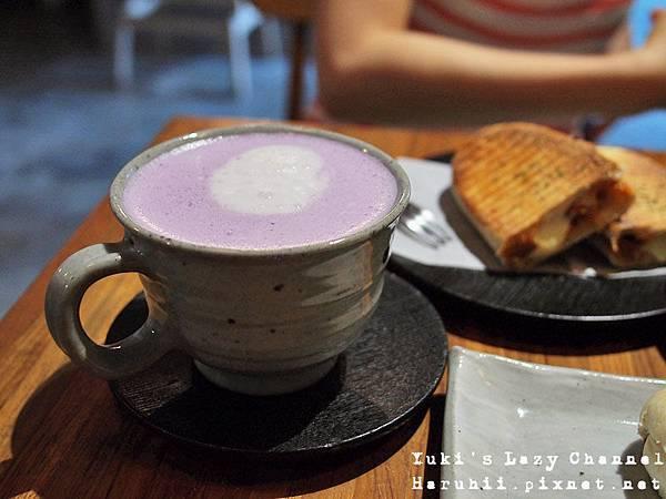卡那達咖啡34