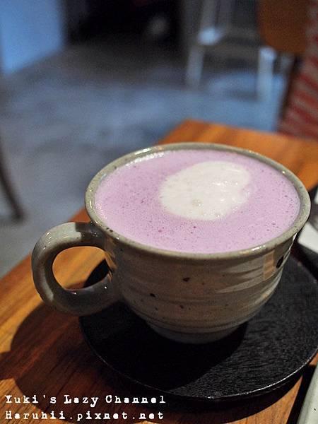 卡那達咖啡35