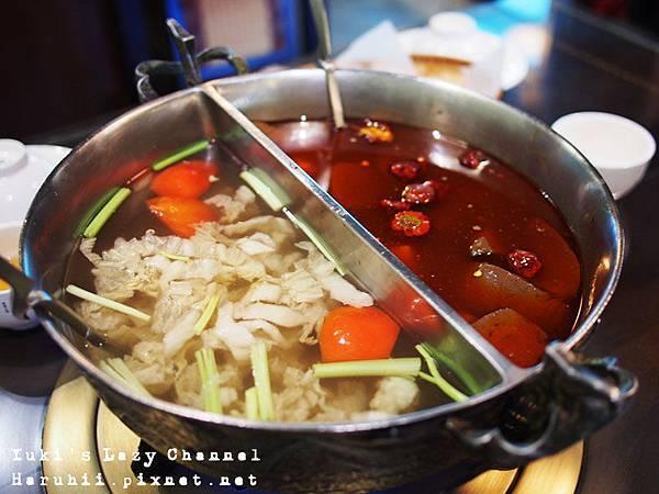 華川宴15