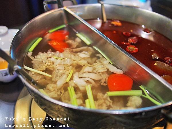 華川宴16
