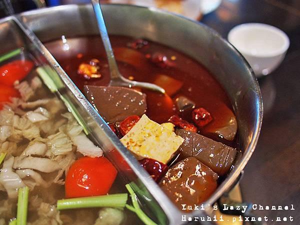 華川宴17
