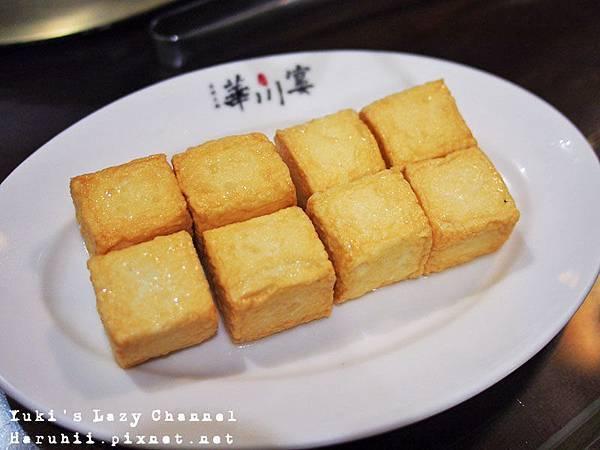 華川宴25