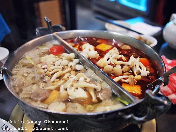 華川宴27