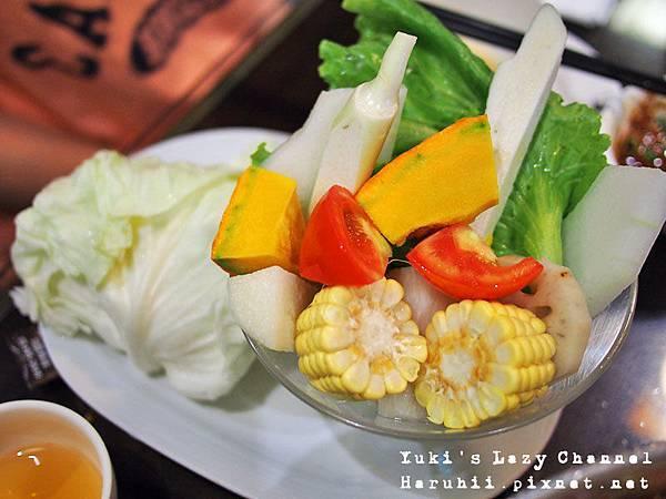 華川宴28