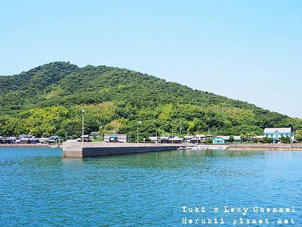 mt粟島10