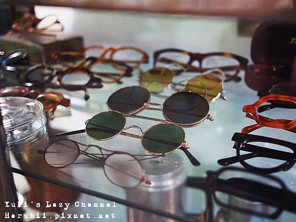 眼鏡咖啡11
