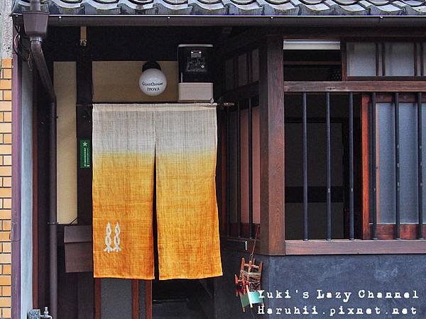 京都糸屋1