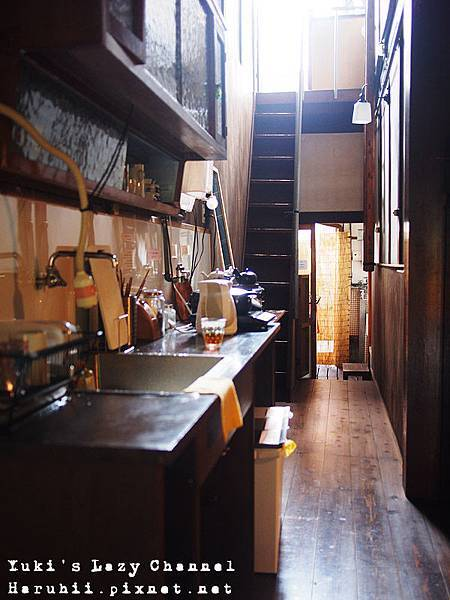 京都糸屋3
