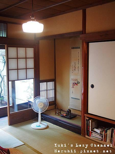 京都糸屋7