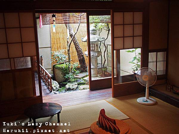 京都糸屋6