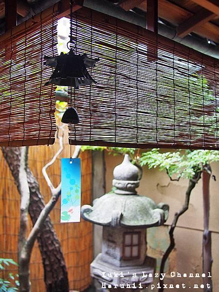 京都糸屋8