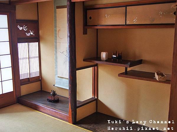 京都糸屋11
