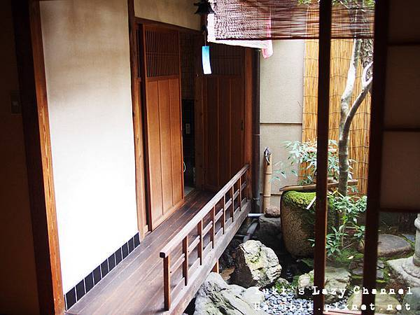 京都糸屋13