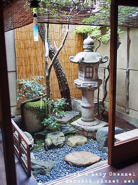 京都糸屋14