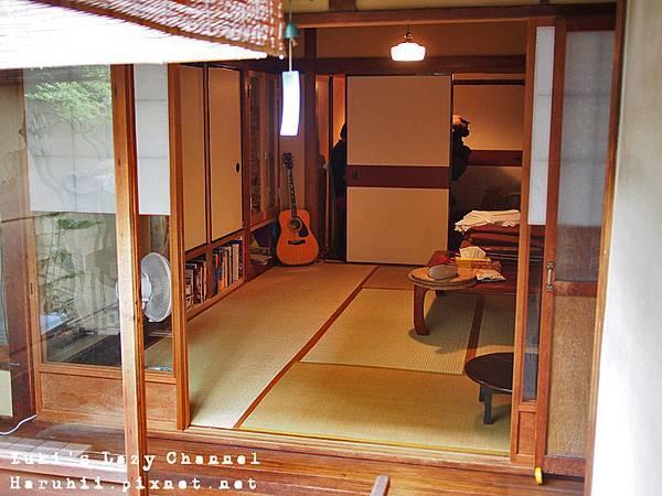 京都糸屋16